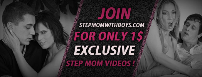 header banner - Stepmom With Boys