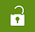 lock icon logo - Stepmom With Boys